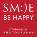 SmileBeHappy Photography